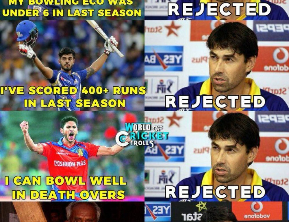 Chennai Super Kings – Strategy Fleming Level !